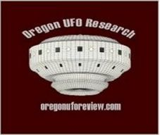 CLICK HERE FOR OREGON UFO RESEARCH SITE