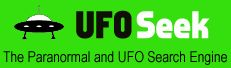 CLICK HERE TO GO TO UFOSEEK